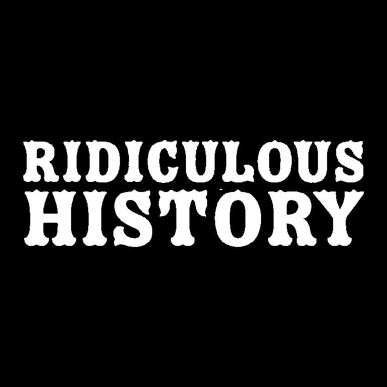logo_ridiculoushistory